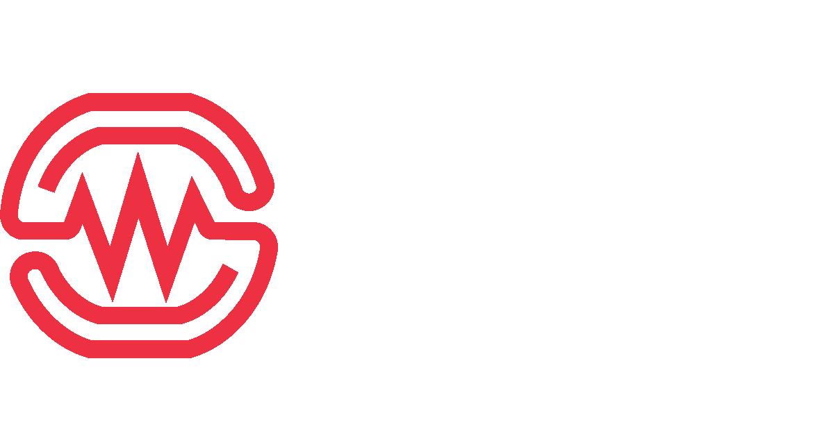 Stamweek Wit groterkopie