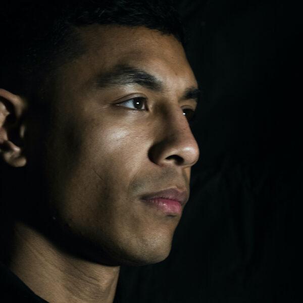 JJ (23) wil dat we niet meer zwijgen over Nederlands-Indië en de Molukken