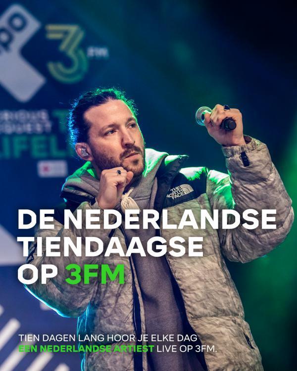 03 2e008c9b3a nederlandse tiendaagse