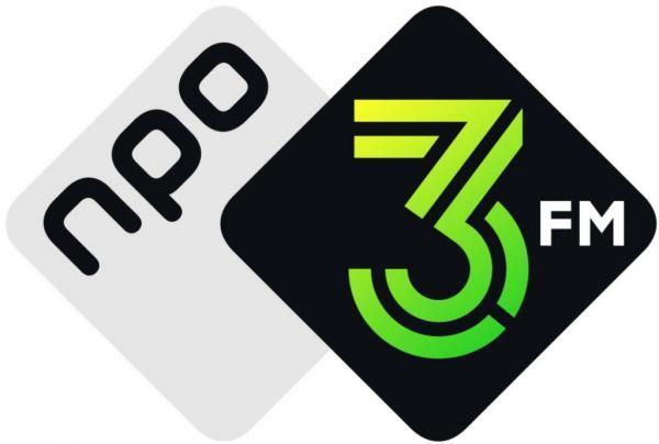 04 de83ad7fdb 3fm logo 2020