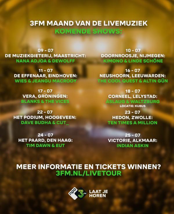 08 567520800b poster maand livemuziek v5