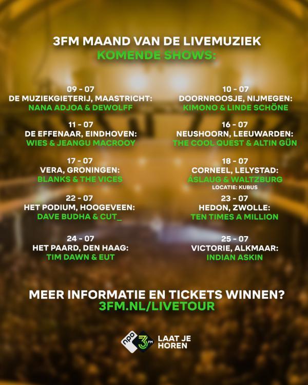08 c55df084c3 poster maand livemuziek v5