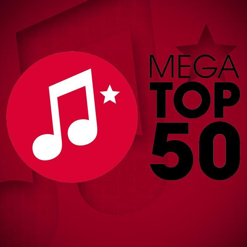 50 топ сайтов seo услуги по продвижению сайта в