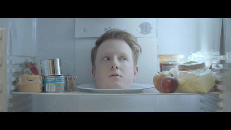 MTV bant videoclip Two Door Cinema Club