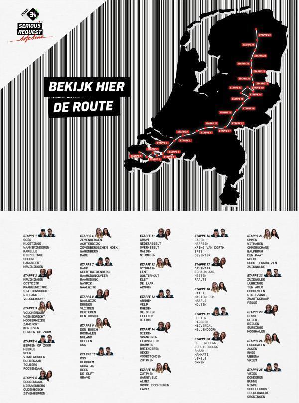 11 35f1e3df42 Route met DJ hoofden met Jorien V1