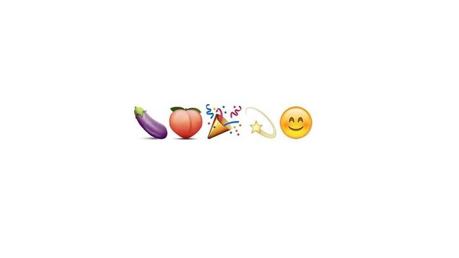 127647 good sex 28emoji 29