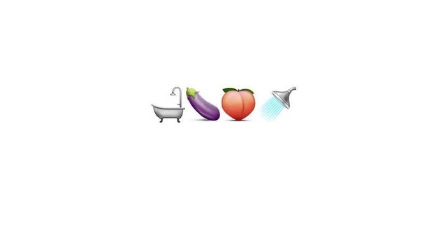 127653 shower sex 28emoji 29