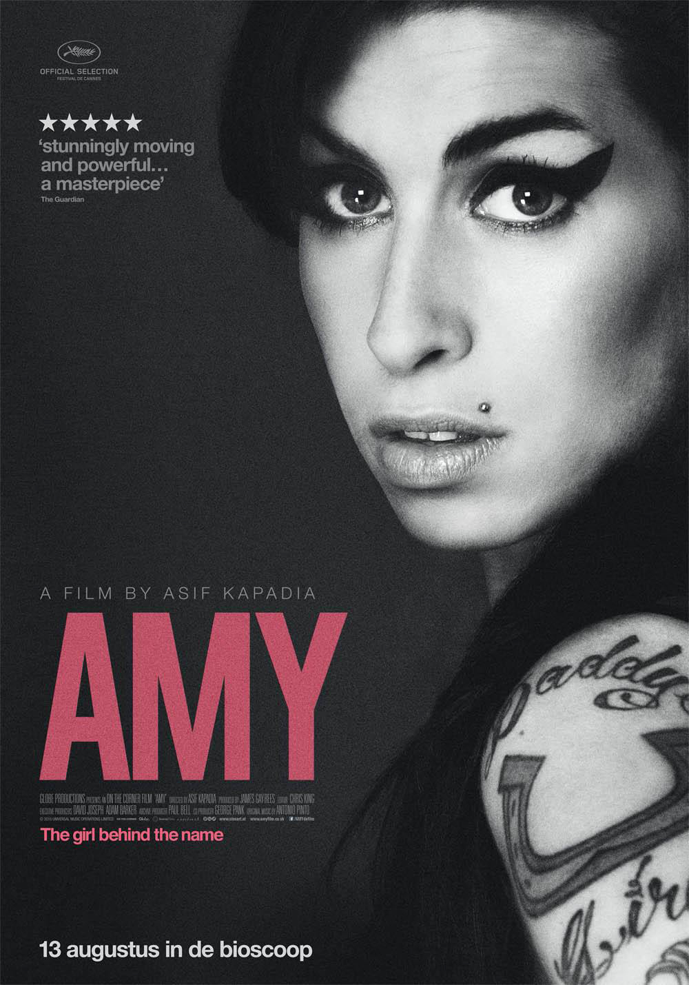 127806 amy filmposter 2015