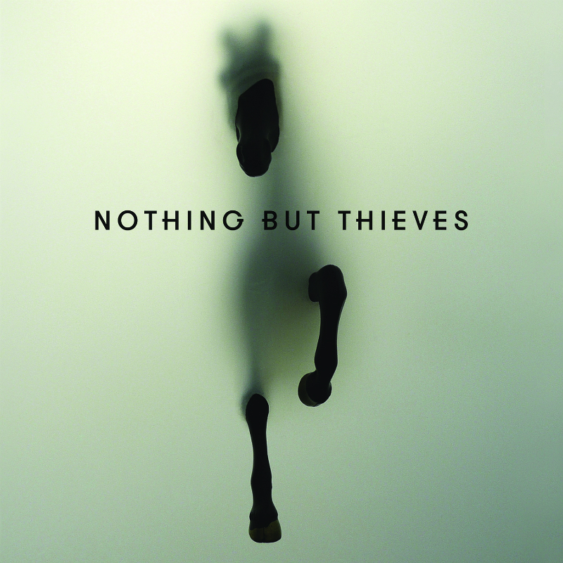 129705 nothing but thieves album cover