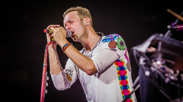 133309 coldplay