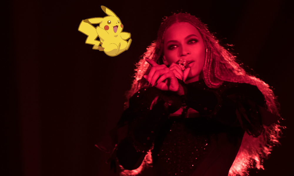 133646 beyonce pikachu nope inline parkwood entertainment