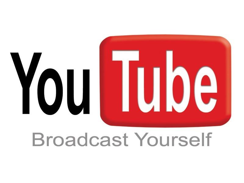135452 youtube logo