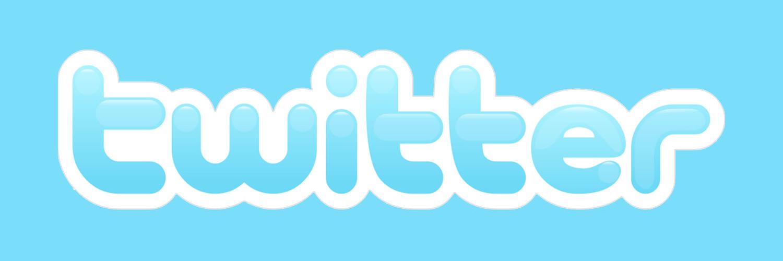 135512 twitter