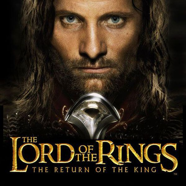 135596 lord of the rings the return of the king