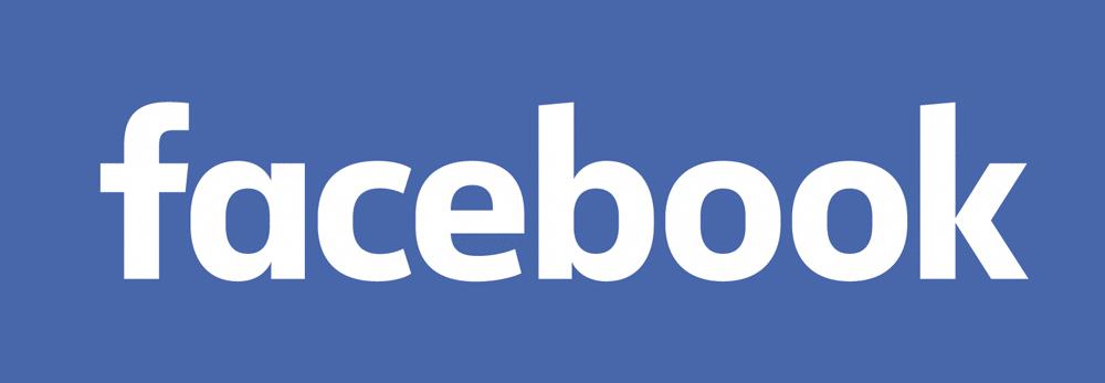135598 facebook logo