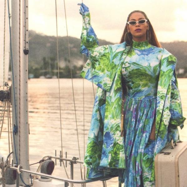 16 99856d2a8a Beyonce boot 2