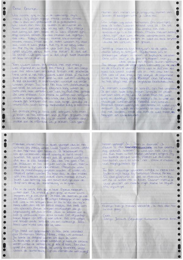 19 3540bfa3c6 brief verkleind