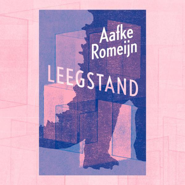 19 bd328dbd83 Aafke Romeijn Leegstand Square