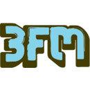 3FM: Serious Radio ;-)