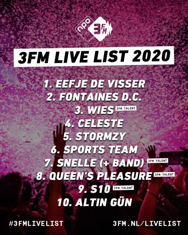 27 60569d94a3 live list 2020