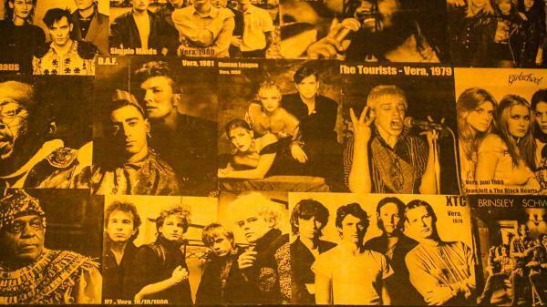 27 aa83f0a5a7 3 FM 1974