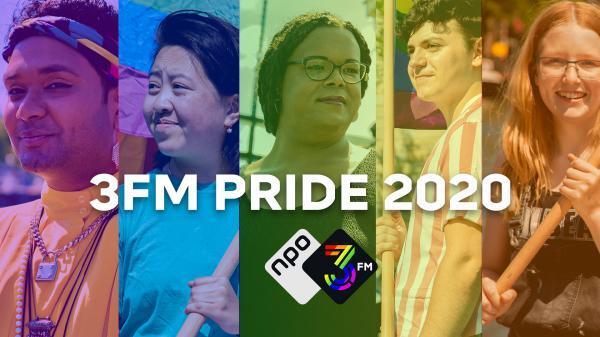 29 11db368ff7 pride 2020 def