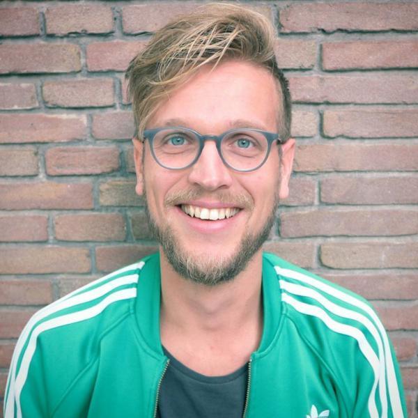 29 813a47437e Maarten Vogelaar