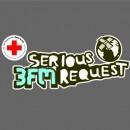 Het Rode Kruis zoekt medewerkers
