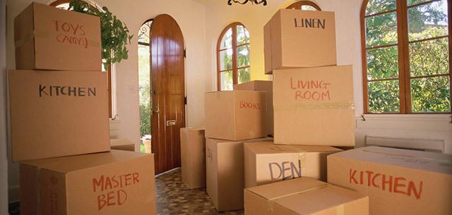 8887 verhuisdozen