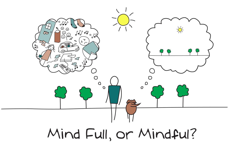 8889 mindful