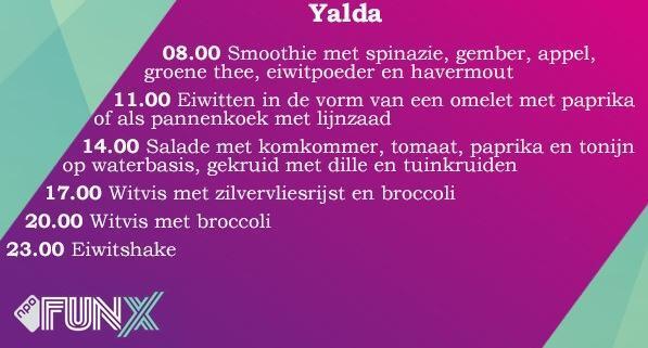 05 ac Voedingslijstje Yalda2