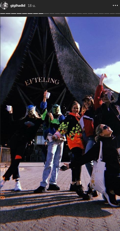 Efteling3