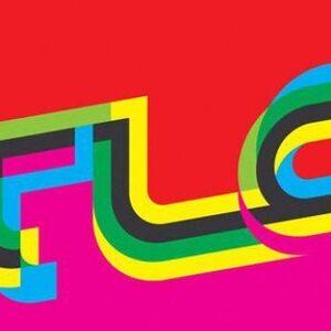 Left Eye ook te horen op allerlaatste album van TLC