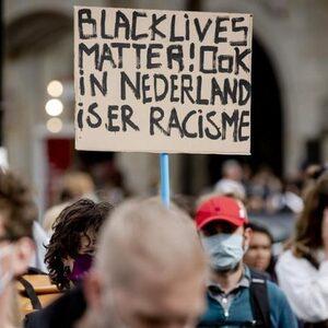 Problematisch politiegeweld in de VS, maar hoe is de situatie in Nederland?
