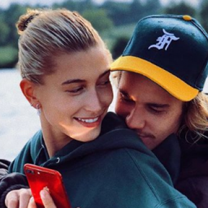 Justin Bieber en Hailey Baldwin getrouwd in gemeenschap van goederen