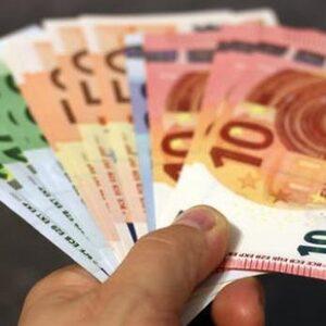 Vaste lasten in 2019 flink omhoog: gemiddeld huishouden betaalt 700 euro meer