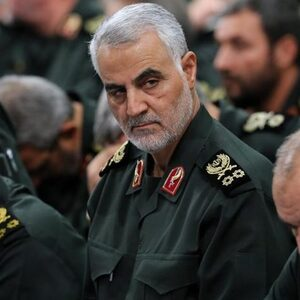 Iraanse generaal gedood bij raketaanval VS op vliegveld Bagdad