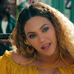 Beyoncé werkt aan nieuwe muziek en een Netflix-documentaire