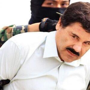 Proces tegen El Chapo: dit is alles dat je wilt weten