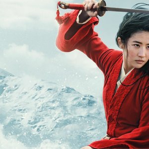 'Mulan' skipt bioscopen en komt exclusief uit op Disney+