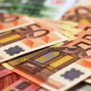 Gemeente Den Haag stort per ongeluk 2,5 miljoen op rekening criminelen en daklozen