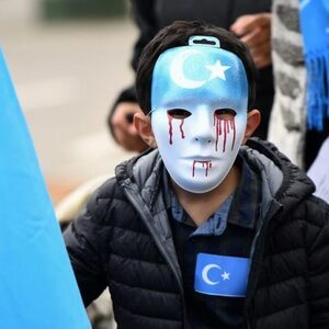 China sluit moslims op in kampen: dit is wat er aan de hand is