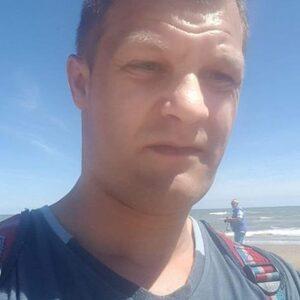 Ruim anderhalve ton opgehaald voor Poolse man die omkwam bij reddingsactie