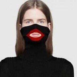 Gucci haalt blackface-trui uit collectie na ophef