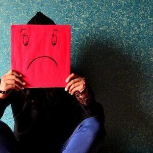 FunX doorbreekt taboe op depressie onder jongeren in #TrueSelfie-week