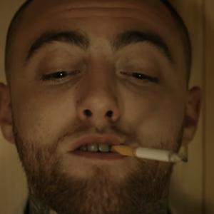 Collega-artiesten vinden dood Mac Miller moeilijk te geloven