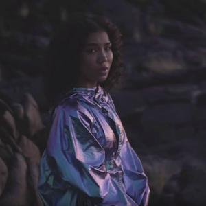 Jhené Aiko dropt emotionele freestyle track 'Triggered'