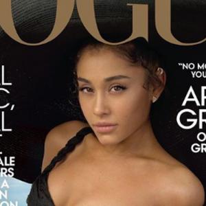 """Ariana Grande over relatie met Mac Miller: """"Hij verdiende al die problemen niet"""""""