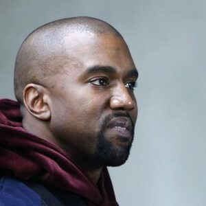 'Grote zorgen bij familie over bipolaire Kanye West'