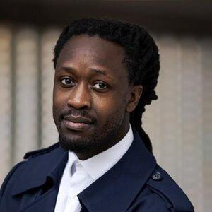 Akwasi neemt afstand van Zwarte Piet-uitspraak en wordt niet vervolgd